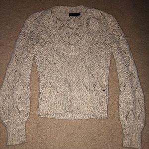 The Limited Sweaters - Women's Sweater